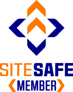 SS-LogoMember-Square-CMYK